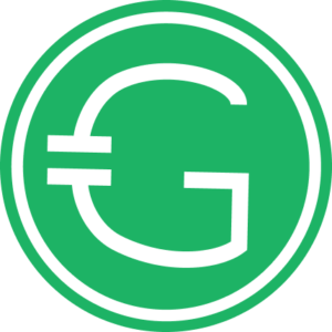 Green Coin Project