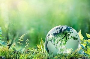 FEB 23 – Climate Conversation