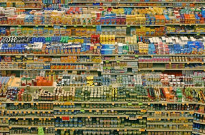 FEB 05 – Workshop: marketing and sustainability in food studies